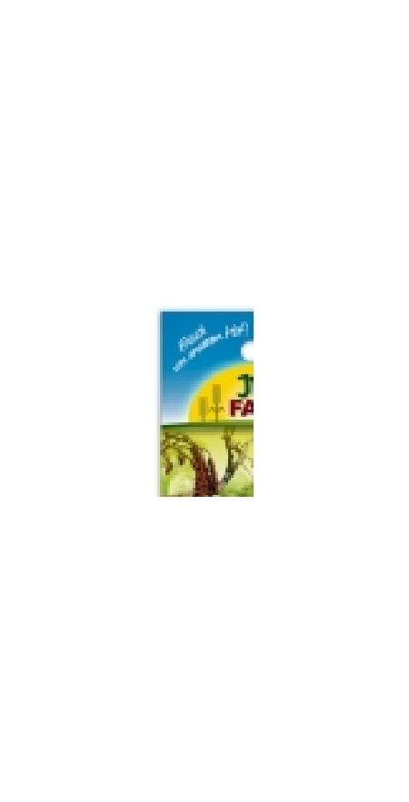 Jr Farm Палочки из лесного ореха лакомство для грызунов 40 гр, 4000100853