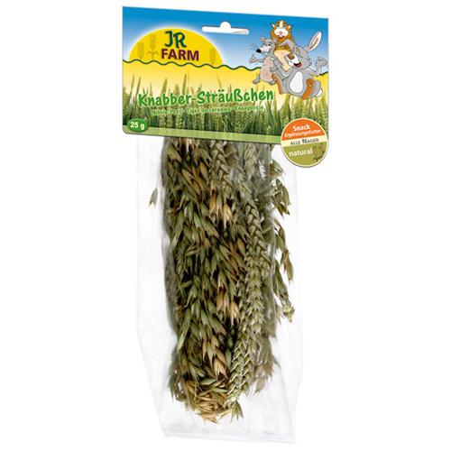 Jr Farm ВИА Букет зерновых культур для грызунов (2094)25591, 0,025 кг, 32042, 600100853