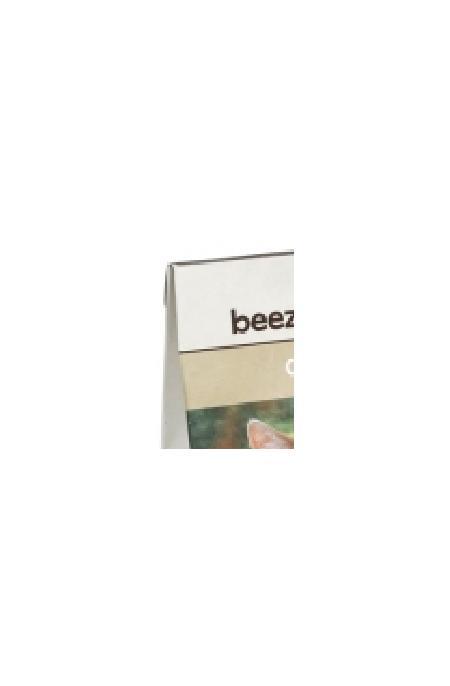 Beeztees Высушенная кошачья мята лакомство для кошек 20 гр