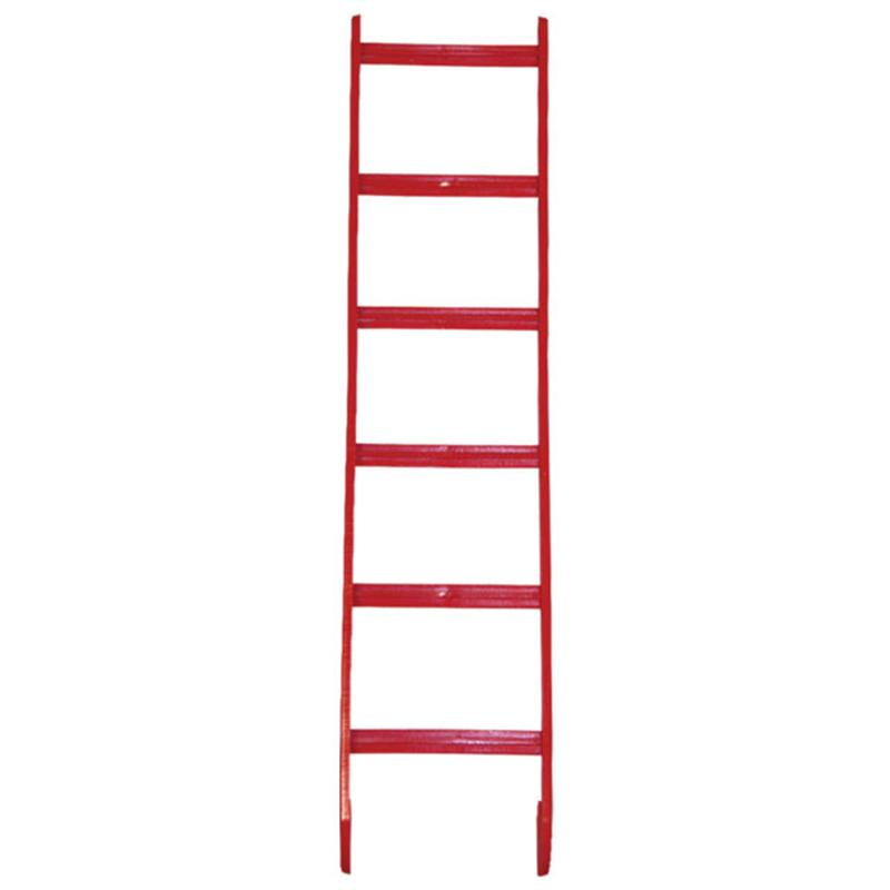 BR-3 Лестница пластиковая, 23см