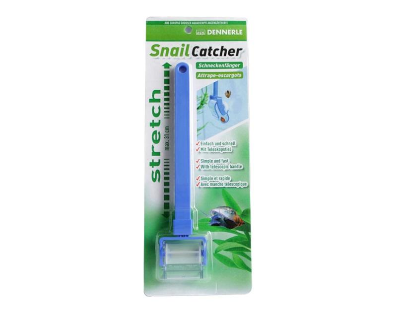 [281.4039]  Dennerle Snail Catcher - Ловушка для улиток, 281.4039