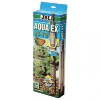 JBL AquaEx Set 45-70 - Сифон для аквариумов высотой 45-70 см