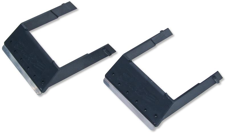 JBL Blade for Floaty LXL - Сменное лезвие для скребка Floaty Blade, 2 шт.