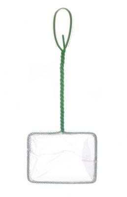 Benelux аксессуары ВИА Сачок для рыбок S, 10 см (Fish net 10 cm/small) 44301, 0,100 кг, 50900