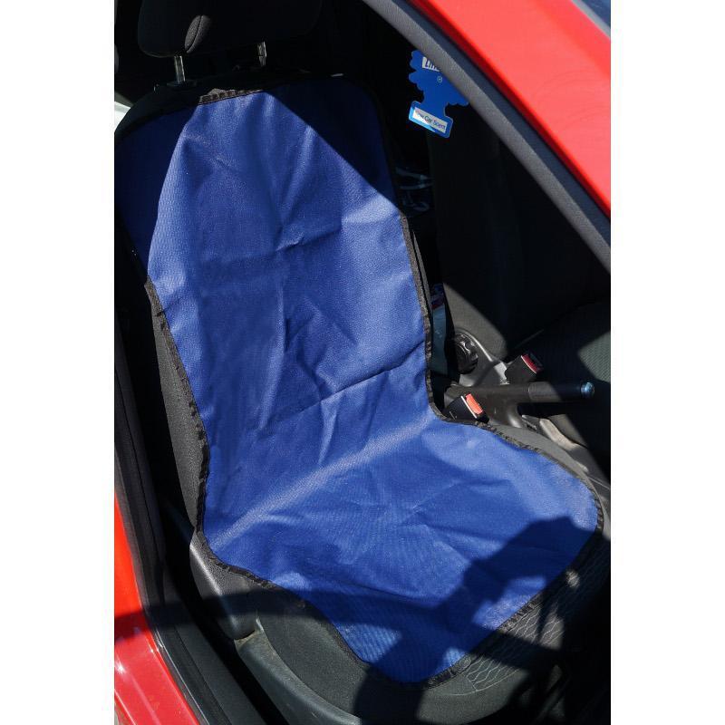 78041 накидка на сиденье автомобиля 100*45 см