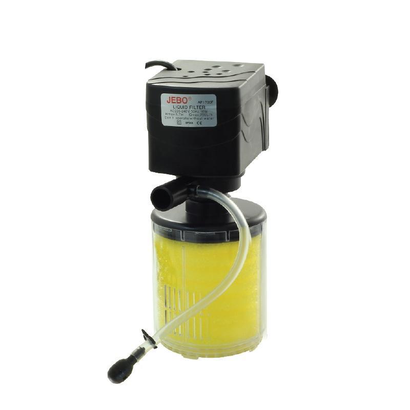 1400F AP Внутренний фильтр (580 лч)