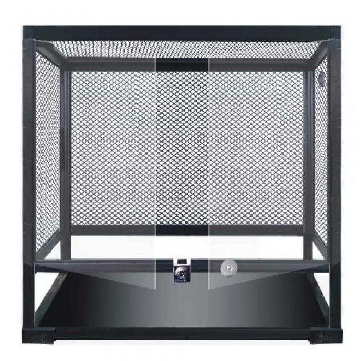 0111N RK Террариум складной 60х45х57,5 см
