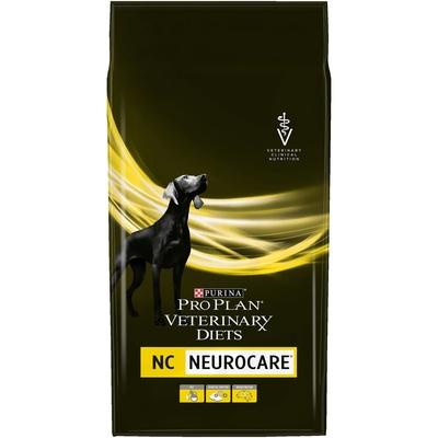 Purina (вет. корма) Сухой корм для собак -  поддержание функций мозга (Diets NC) 12338910/12381769/12413644, 3,000 кг