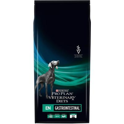 Purina (вет. корма) Сухой корм для собак при патологии ЖКТ (Diets EN) 12274131/12395180, 12,000 кг