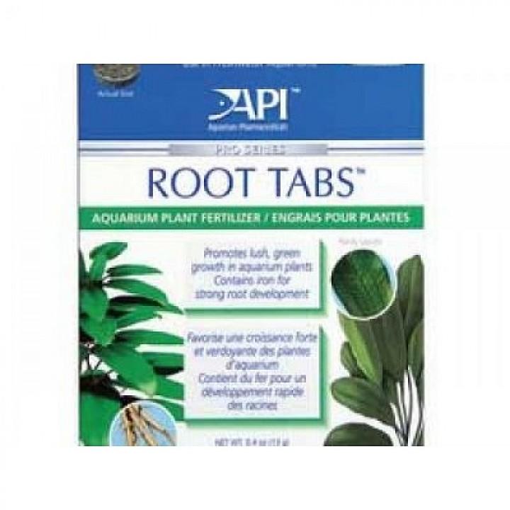 A577C Рут Табс - Удобрение для аквариумных растений, 10 таб. Root Tabs, 10 tab.