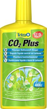 Tetra CO2 PLUS растворенный углекислый газ 500 мл, 269293