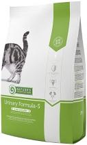 Натур Протекшн 43546 Urinary Formula-S сух.д/кошек профилактика МКБ 2кг, 81571