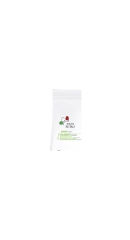 Trainer Natural корм для кошек, монобелковый для чувствительных и склонных к аллергии 1,5 кг