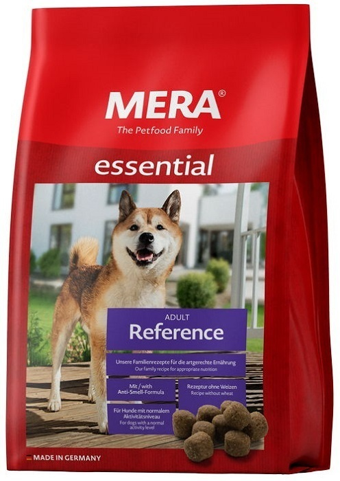 MERA essential  Reference 12,5 кг