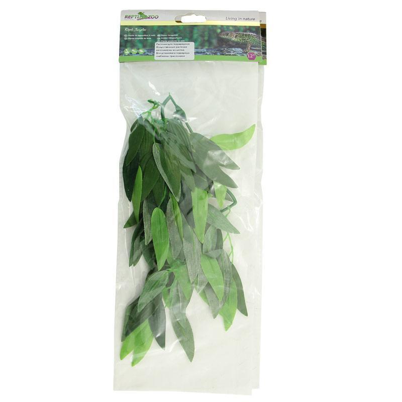 TP001-20 Растение для террариума Рускус 50см