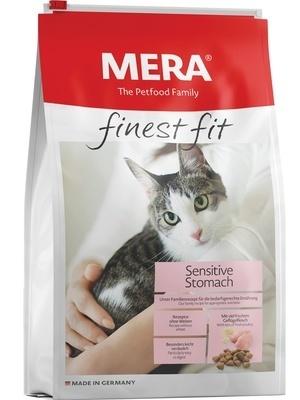 Finest Fit  Sensitive Stomach 400г