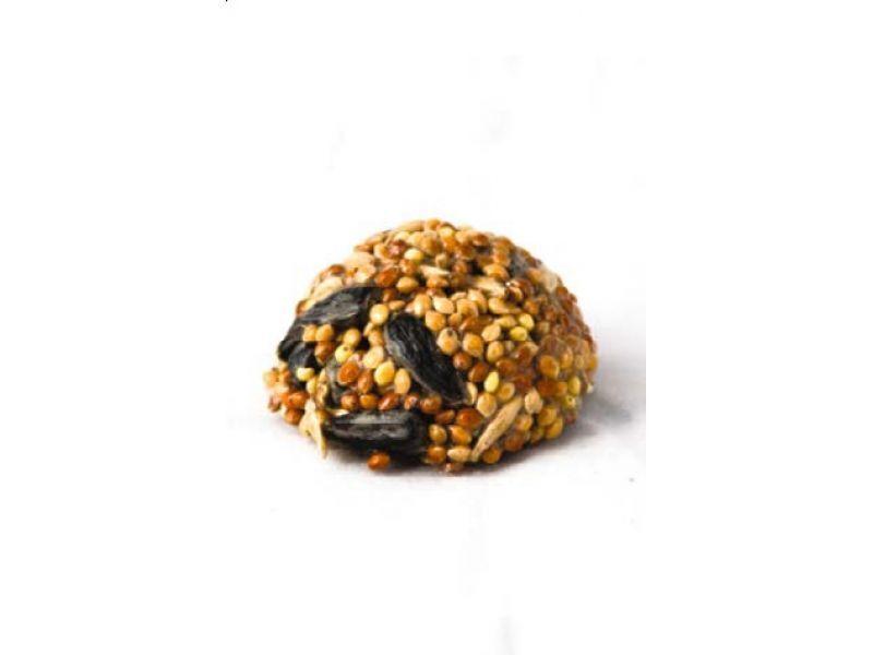Лакомство дптиц зерновая конфета пз 1200