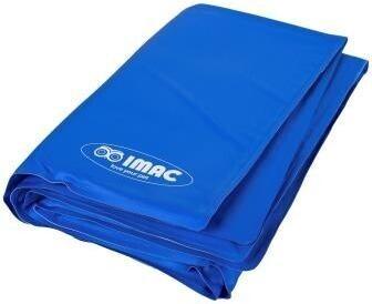 IMAC коврик охлаждающий для кошек и собак 80х96 см