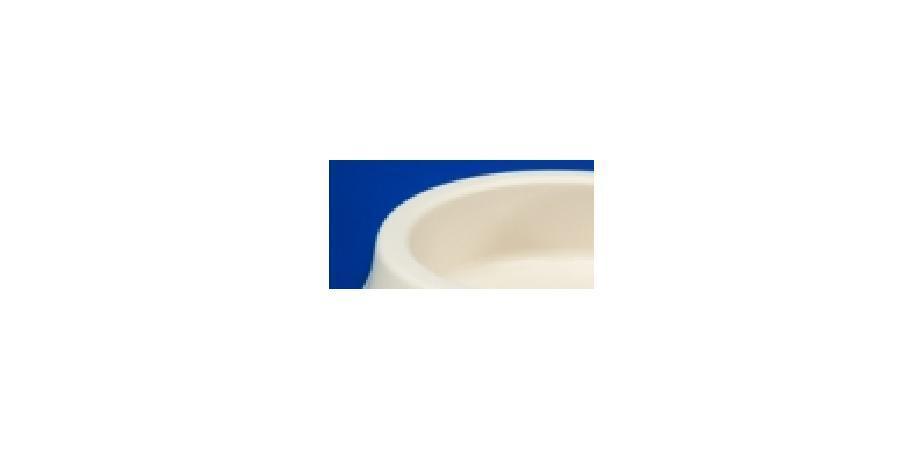 **I.P.T.S.Bergamo 20025432002555 Nuvola 2 Миска+крышка белая 0,3л