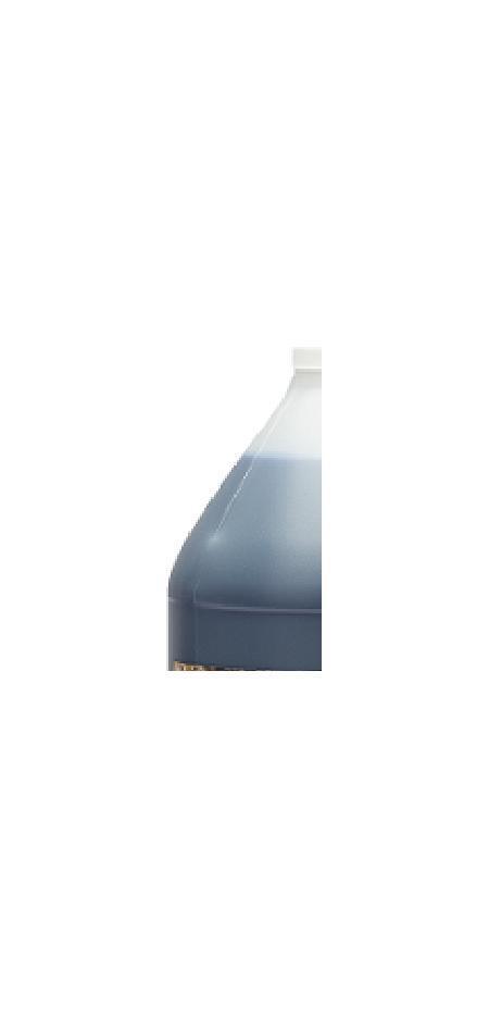 1 All Systems Whitening Shampoo шампунь отбеливающий для яркости окраса 3,78 л