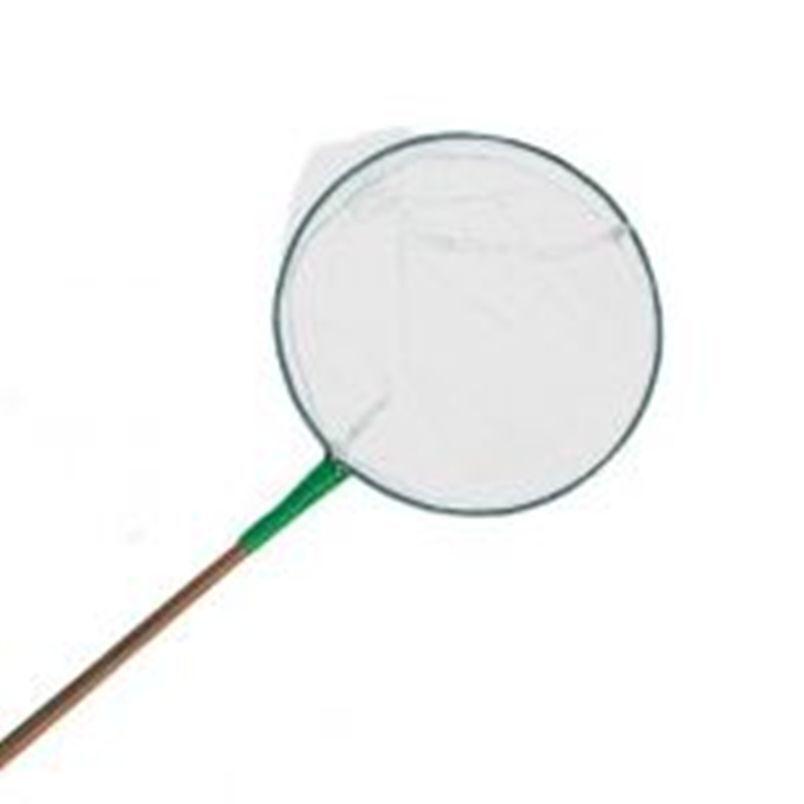 8788 Сачок круглый, диаметр 20 см