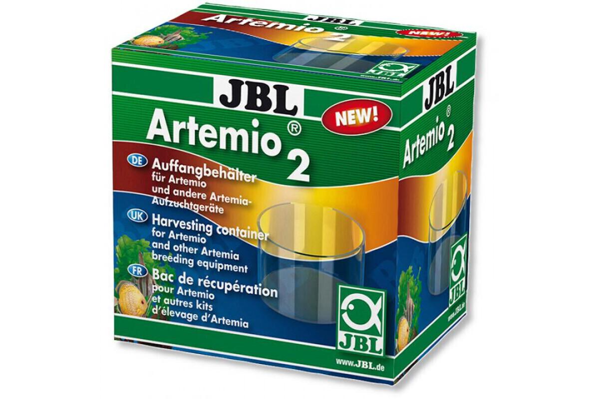 JBL Artemio 2 - Приёмный контейнер для ArtemioSet