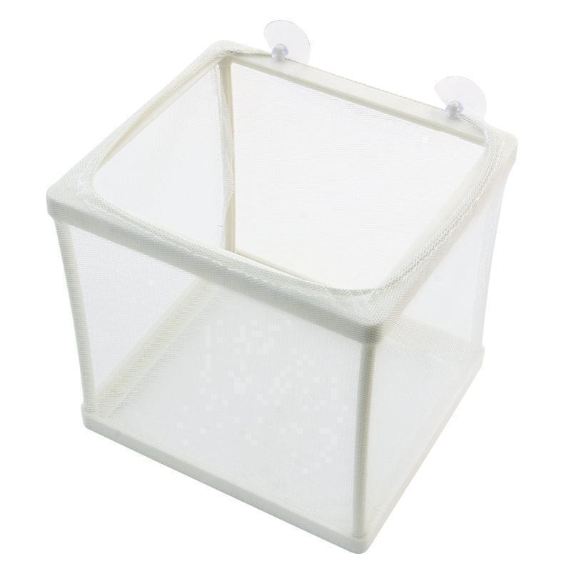 [31474]  Отсадник для рыб малый (16х14х15 см) 1001-CW TRIOL