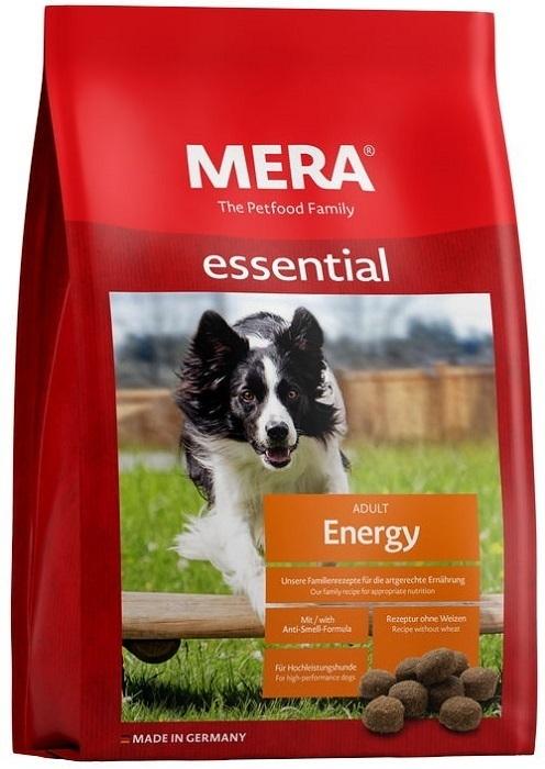 MERA essential  Energy 12,5 кг