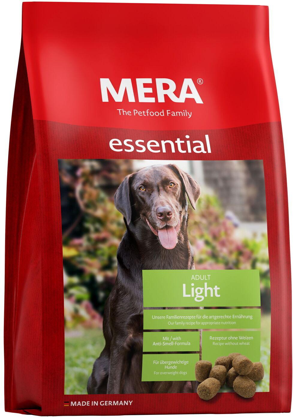 MERA essential  Light 1кг