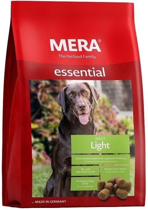 MERA essential  Light 12,5 кг
