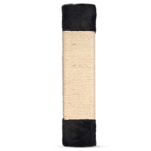 805S Когтеточка-доска с мехом, 11,5х50см