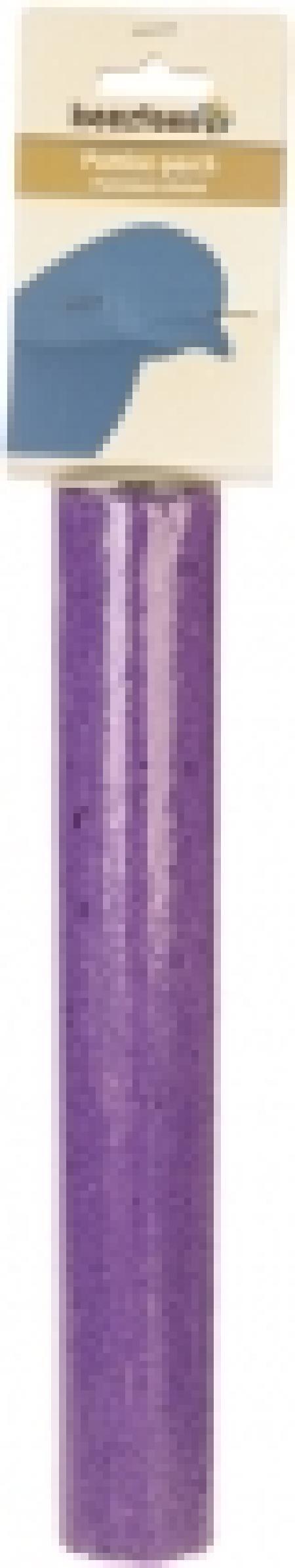 Beeztees 080284 Насест (пемза) дпопугаев 33см