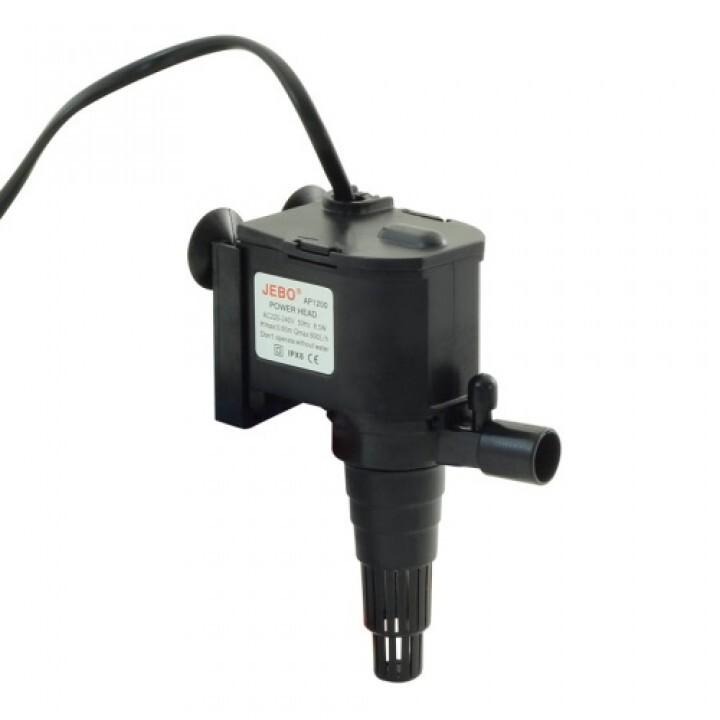 1200AP Головка для фильтра ( 600 лч)