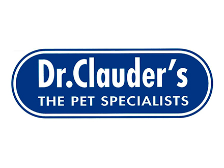 DR.CLAUDER