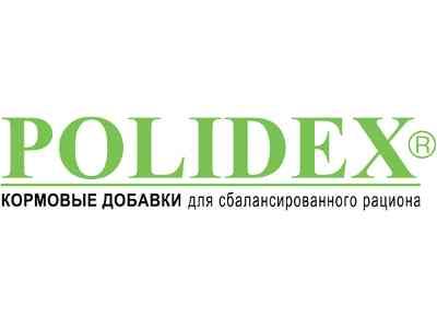 Polidex