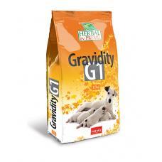 Premil Корм для собак GRAVIDITY G1 12 кг, 8600103397315
