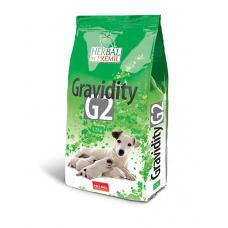 Premil Корм для собак GRAVIDITY G2 12 кг, 8600103397322