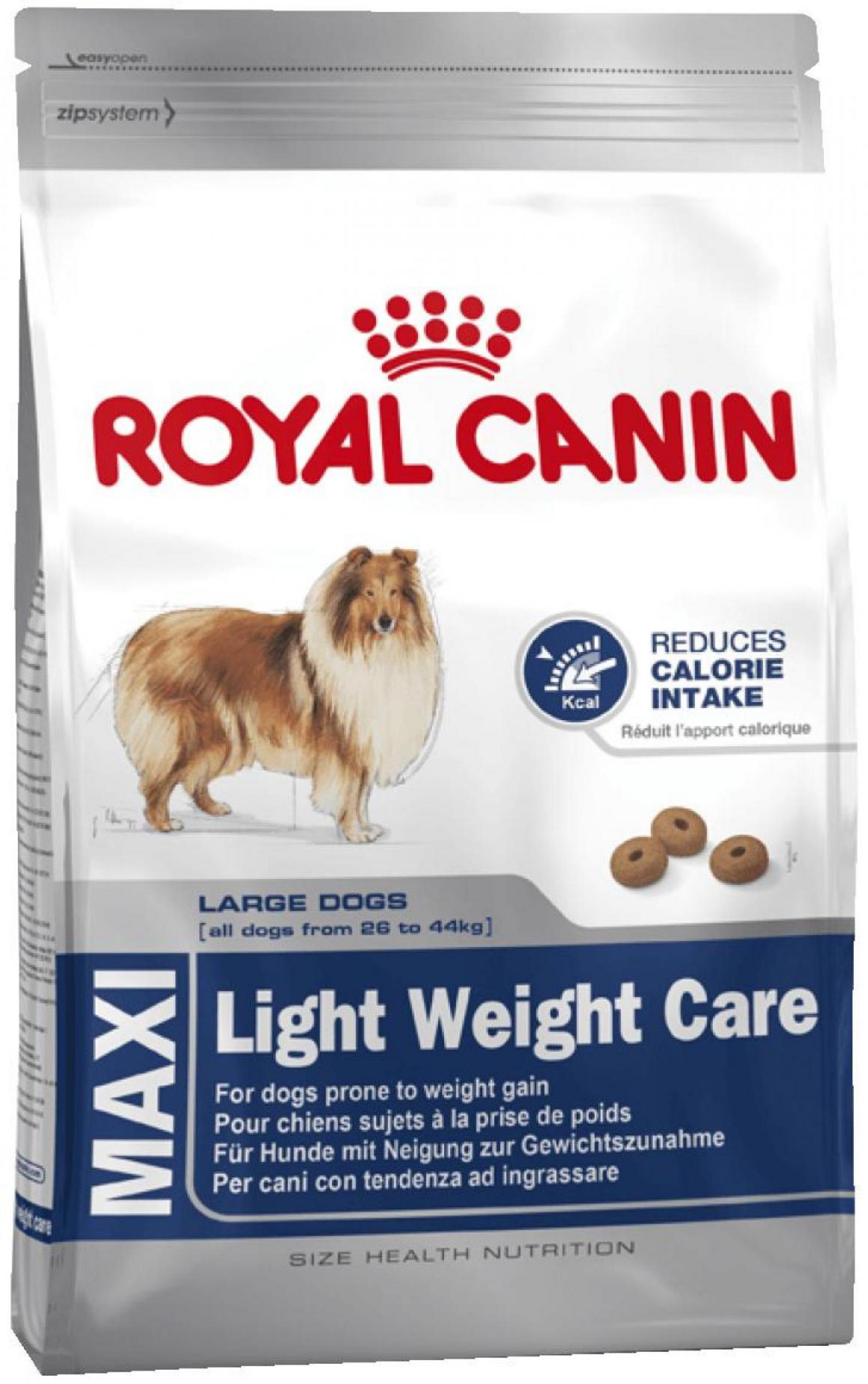 Корм Роял Канин (Royal Canin) для кошек