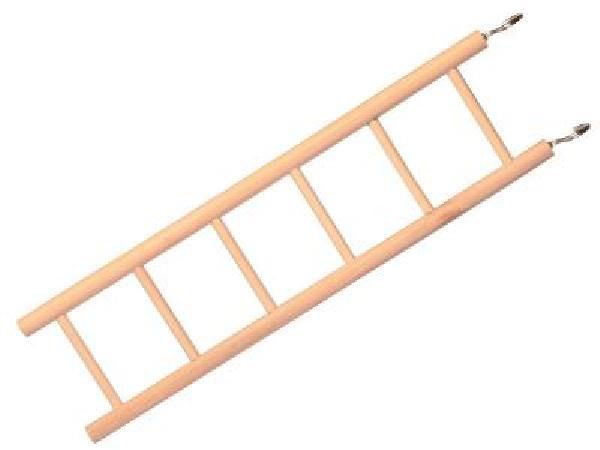 5818 Лестница дпопугая 45см
